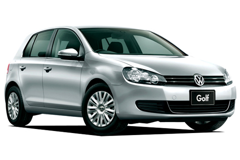 VW フォルクス ワーゲン
