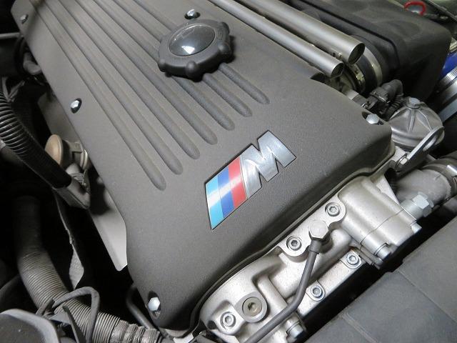 BMW・Z4
