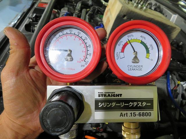 アウディ RS6