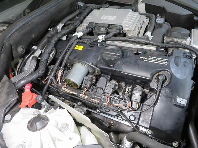 BMW(F10)528i
