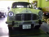 P1270639.jpg