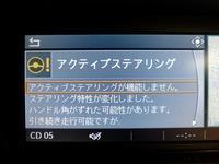 201792153049.jpg