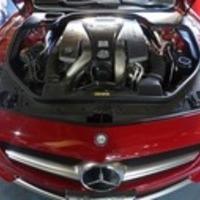 メルセデス・ベンツ AMG SL63 R231 2013yのサムネイル