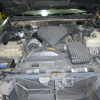GM キャデラック 94y フリートウッド ブロアムのサムネイル