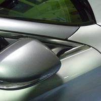 メルセデス・ベンツ W205 C200 2014yのサムネイル