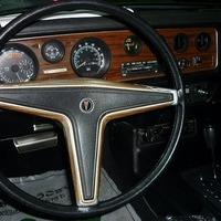 ポンティアック 78y ファイヤーバード エスプリのサムネイル
