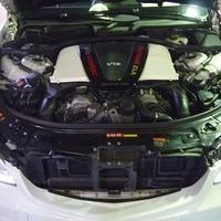 メルセデス・ベンツ AMG S65 W221 07yのサムネイル