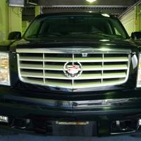 キャデラック エスカレード 2003yのサムネイル
