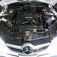 メルセデス・ベンツ E250 A207 カブリオレのサムネイル