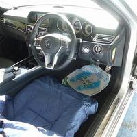 メルセデスベンツ E250 W212 後期 アバンギャルドのサムネイル