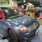 ★BMW・MINI 車検整備から各種修理全般承ります★